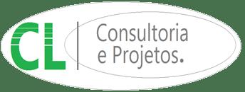 Consultoria e projetos